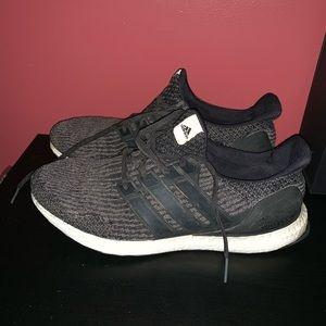 Adidas Men Ultra Boost Shoes
